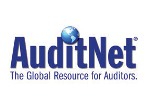 AuditNet - The Global Resource for Auditors